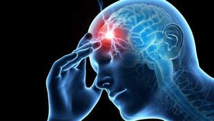 Dayanılmaz migren ağrılarını kesen aşı Türkiye'ye geliyor
