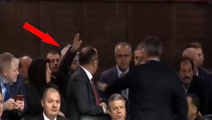 Erdoğan'a ''çocuklarım aç, yardım edin'' diye seslenen vatandaş gözaltında!
