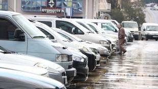 İkinci el otomobil alıp satacaklara kritik uyarı