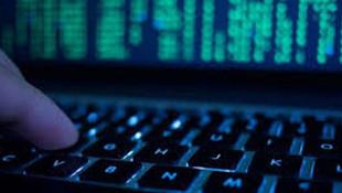 MEB, hacker öğrenci ilanı açtı!