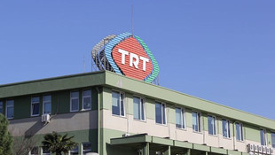 TRT hakkında inanılmaz reyting suçlaması!