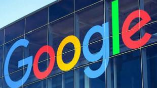 Rekabet Kurumu'dan Google'a rekor ceza!