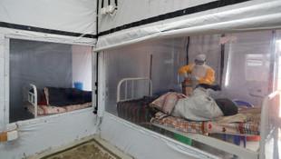 Avrupa'da korona virüsünden ilk ölüm!