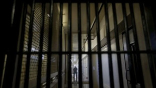 ABD'de Türk şirketten rüşvet alan kişiye hapis