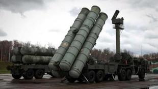 Rusya ile Türkiye arasında S-400 krizi mi var ?