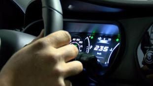 İkinci el otomobil fiyatları neden arttı ? Tartışılacak iddia...