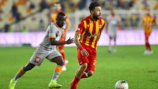 Galatasaray Yeni Malatyaspor maçı canlı izle | GS Malatya canlı maç izle | bein sports canlı yayın