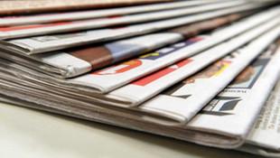 Ortadoğu gazetesi kapandı