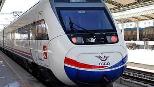 Ombudsmandan hızlı tren raporu: ''Emniyet kemeri korumaz''