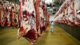 ''Kırmızı et fiyatları katlanıyor, besiciler kan ağlıyor''