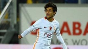 Mustafa Kapı, Galatasaray'ın teklifini Avrupa için reddetti