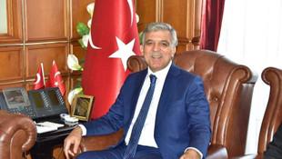 Abdullah Gül sonunda bizzat açıkladı: ''Babacan'ı destekliyorum''