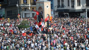 Gezi Davası'nda kritik gün!