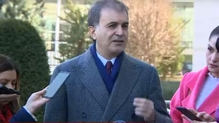 AK Parti'den İş Bankası hisseleri açıklaması