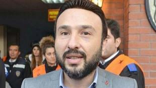 Yeni Malatyaspor'dan hakem tepkisi