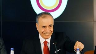 Mustafa Cengiz: Biz 7-0 kazandık!