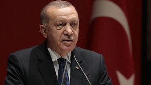 Erdoğan'dan flaş açıklamalar: İdlib harekatı an meselesi