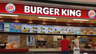 Pepsi ve Burger King, Türkiye'de mahkemelik oldu