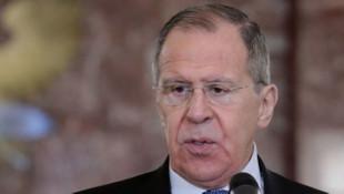 Rusya: ''Türkiye ile anlaşmaya varılmadı''