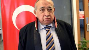 ''Öz eleştiri yetmez, gerekirse Erdoğan FETÖ'den yargılanmalı''