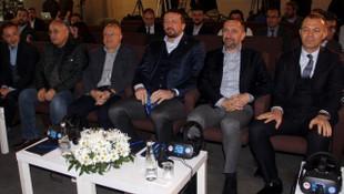 Türk Telekom'dan ilk 5G canlı maç yayını