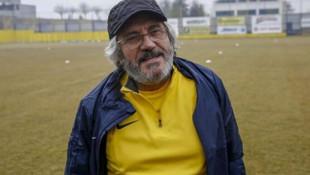 Mustafa Reşit Akçay: Hamsinin kafasını da yerim, kuyruğunu da