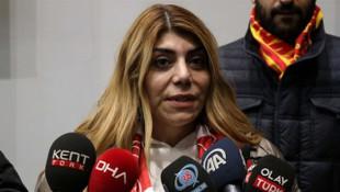 Kayserispor Başkan'ından büyük tepki: Ayıp, günah, yeter