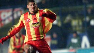 Galatasaray en son 1999 yılında Kadıköy'de kazandı