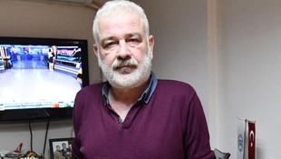 Mahkemeden Ali Tezel'e kötü haber