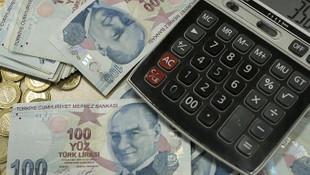 ''Bankacılık sisteminde mevduat ve krediler arttı''