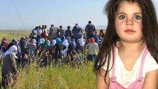 Leyla Aydemir cinayetinde yeni ifadeler ortaya çıktı