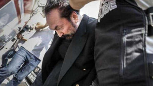 Adnan Oktar davasındaki firari isim yakalandı