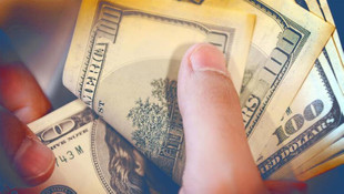 Kamu bankalarından dolara dolaylı müdahale: 800 milyon dolar sattılar!