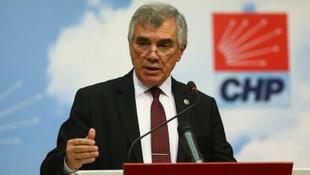 CHP'den İdlib açıklaması: Türkiye halkı savaş istemiyor