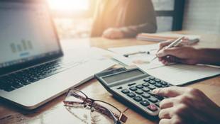 Vergi borcu olanlara bir indirim müjdesi daha