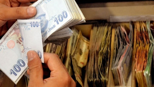 Türkiye'nin en borçlu belediyesinin bu hamlesi pes dedirtti