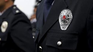 Polis memurlarına mesai saati ve izin müjdesi