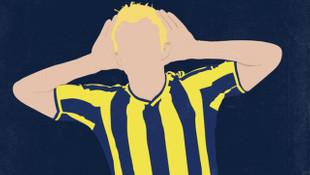 Fenerbahçe'den Galatasaray'a derbi öncesi gönderme!