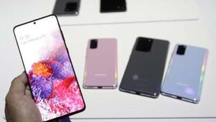 Samsung, yeni telefonları piyasaya çıkmadan zam yaptı!
