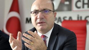 CHP'de Kılıçdaroğlu'na yeni bir rakip mi çıkıyor?
