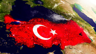 Türkiye'ye hangi ülke dost, hangi ülke düşman ? İşte son anket sonuçları