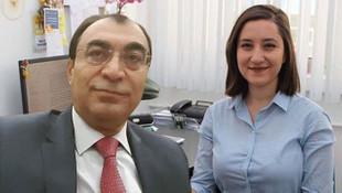 Ceren Damar davasında avukattan ahlaksız savunma