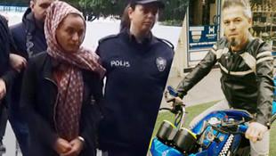 Korkunç plan... Antalya'daki cinayette sır perdesi aralandı