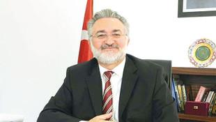 Dünyaya korku salan koronavirüse Türk profesör umut oldu