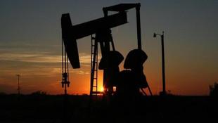 2020'nin en çok petrol üretimi yapan ülkeleri açıklandı