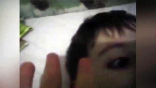 Atakan Kayalar'ın 3 yıl önceki videosu ortaya çıktı