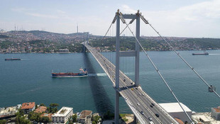 Deprem uzmanından İstanbul için sevindirici yorum !