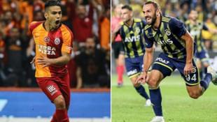 Fenerbahçe Galatasaray maçı canlı izle | FB GS canlı izle | bein sports şifresiz | canlı yayın