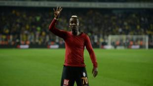 Fenerbahçe galibiyeti sonrası Galatasaray'dan paylaşım: Mayıslar bizimdir