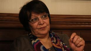 Filistinli tarihçiden Erdoğan'ı kızdıracak çıkış